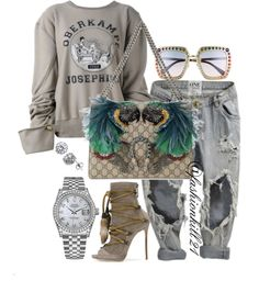 Our Online Store Offer Wallet- Friendly ( and Fashionable) Clothing Estilo Fashion, Love Fashion, Girl Fashion, Fashion Looks, Womens Fashion, Chic Outfits, Fashion Outfits, Fashion Trends, Before Wedding