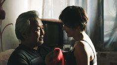 老獸 - Old Beast (2017)China__My Rating:7.9/10__Director:周子陽__Stars:涂們、王超北、王子子、阿拉騰烏拉