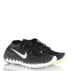 9941105a1a55 NIKE FREE 3.0 FLYKNIT US 8 EUR 41 Racer Trainer HTM 5.0 Mercurial SP 636232- 010