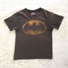 f415b2dfb840 58 best Boys  Clothing (Newborn-5T) images on Pinterest in 2019