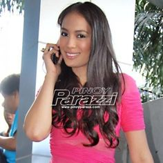 Isabelle Daza, tinawag na baduy si Toni Gonzaga? http://www.pinoyparazzi.com/isabelle-daza-tinawag-na-badu-si-toni-gonzaga/