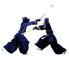 Kendo Wallpaper | Le kendo est la plus ancienne, la plus respectée et la plus ...