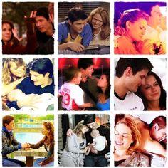 9 seasons of love