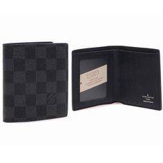7f01ccb8f55216 louis vuitton men's wallet If you love fashion check us out. We're always  adding new products for your closet!