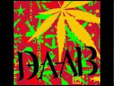 Daab - Podzielono Świat