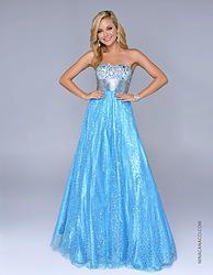 5019 Nina Canacci Turquoise 2-18