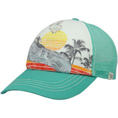 cute summer hat