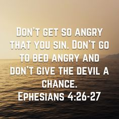 Anger | Self Control | Life Quotes