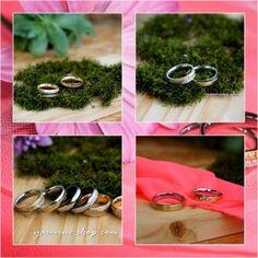 Washer Necklace, Shop, Jewelry, Elegant, Jewlery, Jewerly, Schmuck, Jewels, Jewelery