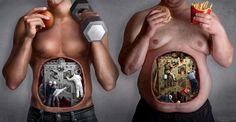 Nem diéta, hanem életmód! A clean eating az elmúlt években egyre népszerűbb Magyarországon. Bár számos divatos diéta létezik, a különféle szabályok, tévhit