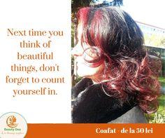 Galerie foto – Salon Beauty Dea Beauty Quotes, Hair Styles, Beautiful, Pictures, Hair Plait Styles, Hair Looks, Haircut Styles, Hairdos, Hairstyles