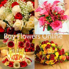 #Online #Flower #Shop  @fcakez