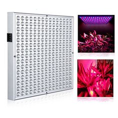 Special Offers - Cheap Autai Indoor Garden Plant Grow Light LED Grow Light Hanging Light Red Blue 14W Plant Light - In stock & Free Shipping. You can save more money! Check It (November 02 2016 at 12:24AM) >> http://growlightusa.net/cheap-autai-indoor-garden-plant-grow-light-led-grow-light-hanging-light-red-blue-14w-plant-light/