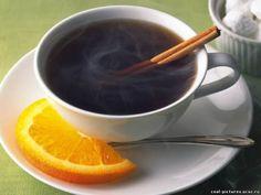 Магазин плантация кофе чай