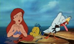 Find Out What Happens When You Pause Disney Movies at the Perfect Time