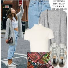 2371. Street Style