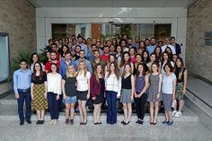 Üniversite – sanayi iş birliğine örnek projeler - Çınar Haber Ajansı