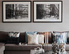 Showhome Interior Designer Leamington Spa V03481 Abode Interiors Are A Young Creative