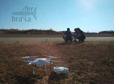 RPA - UAV