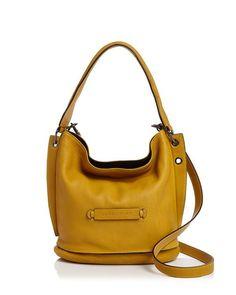 91481f3818 Longchamp 3D Leather Crossbody
