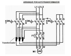 arranque por autotransformador motor trifasico Electrical Engineering, Control, Floor Plans, Electrical Projects, Pie Cake, Home, Electromotive Force, Electrical Circuit Diagram, Electrical Wiring