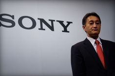 Sony chystá inovativní produkty, vyrobí hodinky z elektronického papíru - http://www.svetandroida.cz/sony-elektronicky-papir-201411?utm_source=PN&utm_medium=Svet+Androida&utm_campaign=SNAP%2Bfrom%2BSv%C4%9Bt+Androida