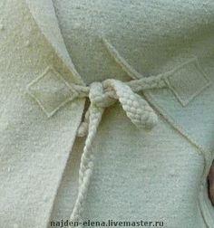 Застежки петельки пояса пуговки кнопки – 53 фотографии