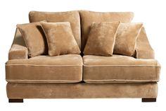 Cooper+Microfiber+Loveseat+from+Gardner-White+Furniture+#gw2win
