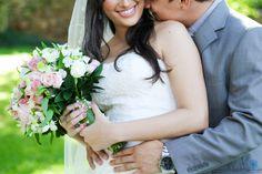 Workshop de Casamento - Rejane Wolff #wedding #casamento #noiva #bride #bouquet #buque #dress #vestido #veu #love #amor #fazendavilarica #fazenda #campo #groom #noivo #smile #sorriso #happy #felicidade
