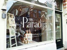 Het Paradijs [Arnhem]