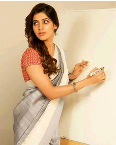 Samantha Ruth Prabhu #Kollywood #SamanthaAkkineni #TamilCinema South Indian Actress WORLD TELECOMMUNICATION AND INFORMATION SOCIETY DAY - 17 MAY PHOTO GALLERY  | PBS.TWIMG.COM  #EDUCRATSWEB 2020-05-16 pbs.twimg.com https://pbs.twimg.com/media/EXl20zVXsAAH4Af?format=jpg&name=small