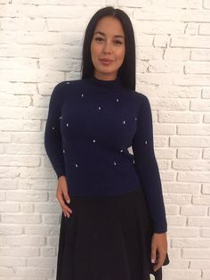 Пост Ne_Chanel в категории Женская одежда - iTao
