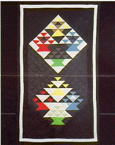 Southern Quilter: Dorothy Holden