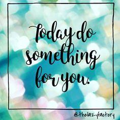 #do #today #doit #thelazyfactory #quotes