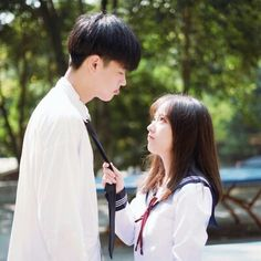 [Lấy = Follow] #Méo Korean Boys Ulzzang, Ulzzang Couple, Lovers Pics, Movie Scene, Cute Korean, Yoona, Cute Couples, Jimin, First Love