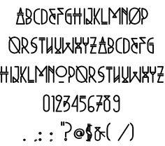 Niewe font by Mr.Zyan - FontSpace