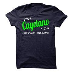 (Tshirt Nice Discount) Cayetano thing understand ST420   Discount Best