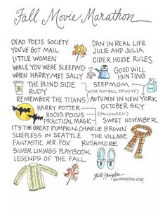The Best Fall Movies Fall Nails nails fall vibes Best Fall Movies, Herbst Bucket List, Nota Personal, Fall Inspiration, Enjoying The Small Things, Autumn In New York, Cider House, Autumn Aesthetic, Challenges