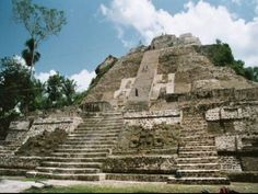 Image Detail for - Way To Go Tours Belize the jewel of Central America