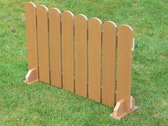http://www.gardenstatebattery.com/wp-content/uploads/2015/06/plastic-fence-panels-ebay.jpg
