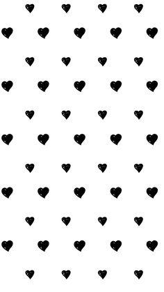 Aztec Pattern Wallpaper, Cute Pastel Wallpaper, Purple Wallpaper Iphone, Animal Print Wallpaper, Disney Phone Wallpaper, Cute Patterns Wallpaper, Heart Wallpaper, Cute Wallpaper Backgrounds, Love Wallpaper