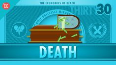 death of credit cards stock