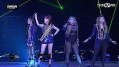 Noticias K-POP: YG Entertainment fala sobre o retorno de Park Bom