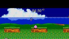Super Smash Flash 2 #super_smash_flash_2 #super_smash_flash_2_unblocked #super_smash_flash #super_smash_flash_3 http://supersmashflash2s.com