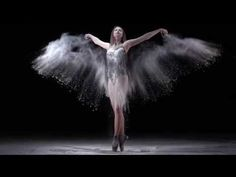Image result for flour dance photos
