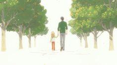 Una storia e via!: Padre e figlia