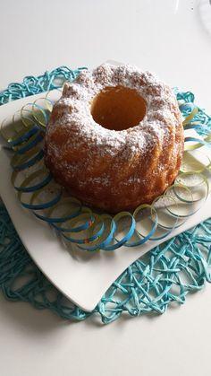 Rührkuchen mit Quark und Mandarinen, ein tolles Rezept aus der Kategorie Frucht. Bewertungen: 78. Durchschnitt: Ø 4,3.