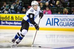 Julius Honka -- The Next Ones: 2014 NHL Draft Prospect Profile - http://thehockeywriters.com/julius-honka-the-next-ones-2014-nhl-draft-prospect-profile/