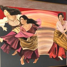 Bencab Filipino Art, Filipino Culture, Art Pics, Art Pictures, Filipino Fashion, Philippine Art, Social Realism, Philippines Culture, Diamond Paint
