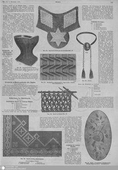 163 [323] - Nro. 41. 1. November - Victoria - Seite - Digitale Sammlungen - Digitale Sammlungen